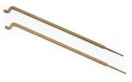 Rochester Q-Jet - Primary Rods