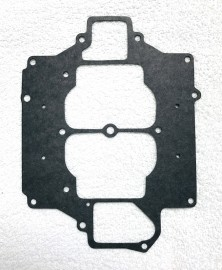 Rochester 4-Jet / 4GC / 4G - Airhorn to Bowl Gasket