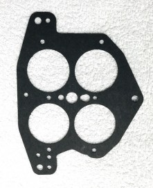 Rochester 4-Jet / 4GC / 4G - Bowl To Base Gasket