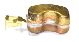 Rochester Carburetor Brass Float - 2G - 2GC - 2GV Models