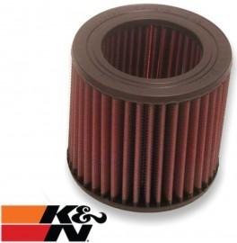 """4.5""""x3.5"""" E-2230 K&N Air Filter Elements"""